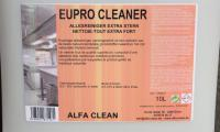 eupro-cleaner.JPG