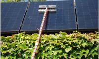 zonnepaneelreiniger.PNG