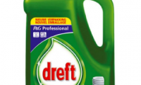 Dreft  ALFA-CLEAN.PNG
