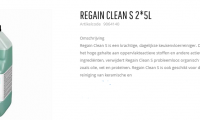 Regain Clean 2x5Ltpng.PNG