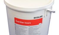 Guardian Insure Ecolab ALFA-CLEAN.PNG