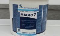 magic-7.jpg
