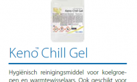 Kena Chill Gel  ALFA-CLEAN.PNG
